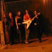 Band Pics